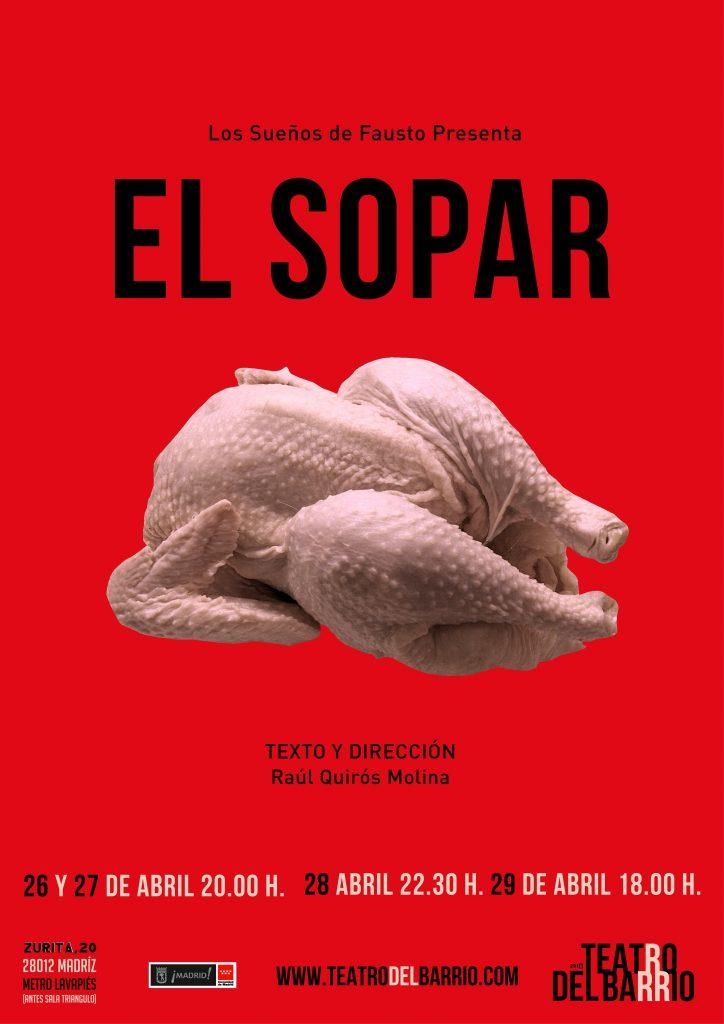 EL SOPAR (1)